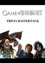 Game Of Thrones Trivia master sheet.jpg