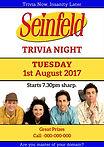 Seinfeld Trivia Night Poster.jpg