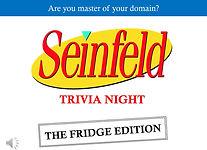 Seinfeld Trivia Pack.jpg
