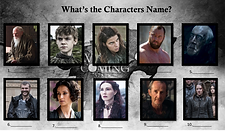 game of thrones trivia picture round.png