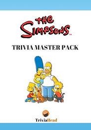 Simpsons Trivia Night Master Sheet.jpg