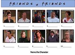 Friends Trivia Questions.jpg