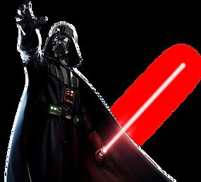 Star Wars Trivia Questions.png