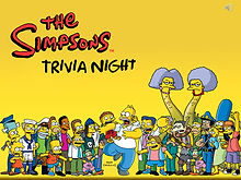 Simpsons Trivia Powerpoint show.png