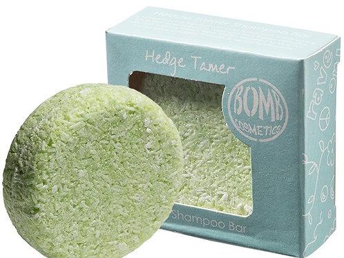 Hedge Tamer Shampoo Bar 50gr