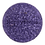 Thumbnail: Purple Rain Shampoo Bar 70gr