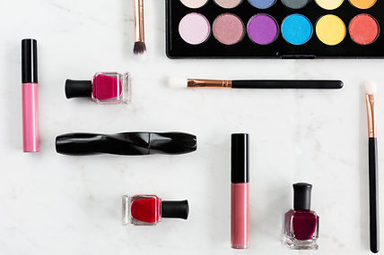 bright-makeup-flatlay_4460x4460.jpg