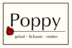 poppylogobloem1.png