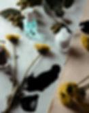 nail-polish-with-flowers_4460x4460.jpg
