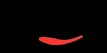 logo-peggy-sage.png
