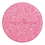Thumbnail: La Vie en Rose Shampoo Bar 70gr