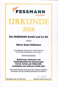 Fessmann_SH_2016_FLC10.jpg
