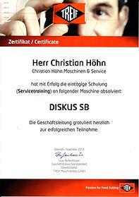 Treif_CH_2013_DiskusSB.jpg