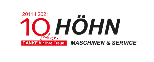 Logo_10Jahre.png