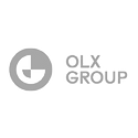OLX%20Group%20Logo_edited.png