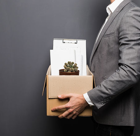 Attracting and Keeping Talent in Today's Employee Market