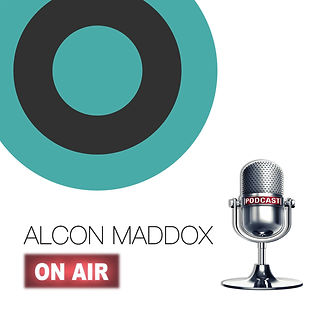 Alcon Maddox On Air Cover.jpg