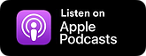 listen-on-applepadcasts.png