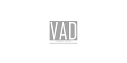 VAD%252520Technologies%252520logo_edited