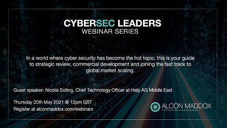 CyberSEC LEADERS Nicolai Solling.jpg