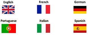 Languages-1024x216.png