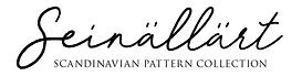 SPC illustration logo2.png