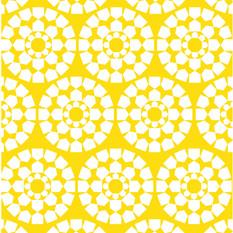 flinga_yellow_fyran.jpg