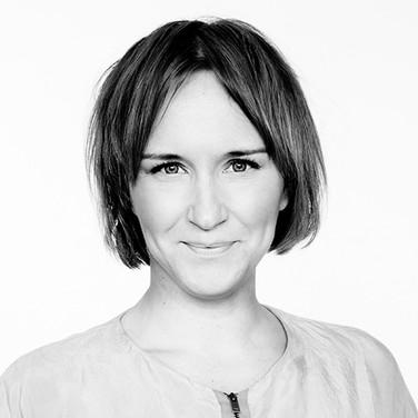 Maria Brattberg (Bergström)