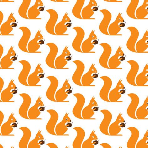 katarina_lernmark_squirrel_brown.jpg