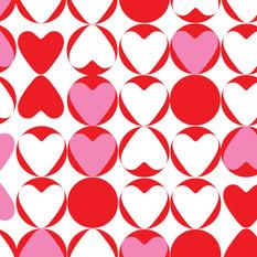 ann_carin_wiktrosson_2014_heart_red2.jpg