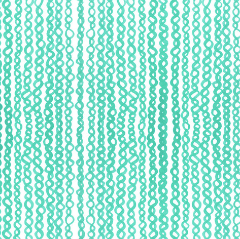 MLH-5ml-water-flow.jpg