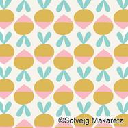 radishes_pink_yellow_solvejg_makaretz.jp