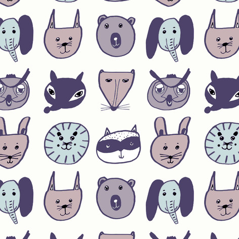 Animals color by Tina Backman.jpg