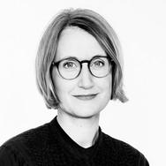 Johanna Örn