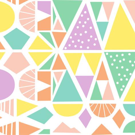 shapes_repeat.jpg