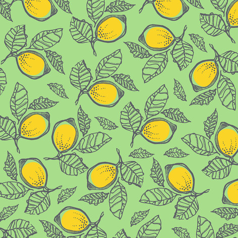 julia_bristulf_mallorca_GLOWING_LEMONS_g