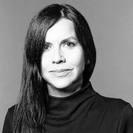 Ingibjörg Hanna Bjarnadóttir