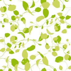 marlene_sandblom_ek_sirlig_spring_green.