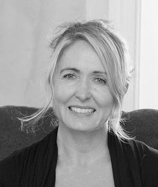 Marie-Louise Hellgren 02.jpg