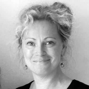 Anna Hörling