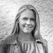 Marléne Sandblom Ek