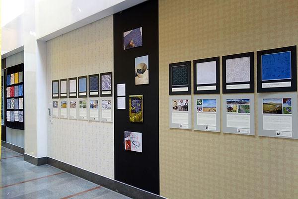 sashiko-exhibition3.jpg