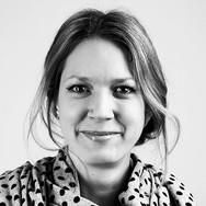 Linda Svensson Edevint