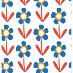 anna_berger_summerflowers_repeat.jpg
