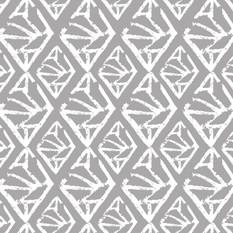 GruffmanNilsson_patterns_isen.jpg