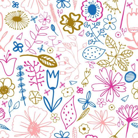 Floral_Happy.jpg