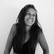 Sofie Staffans-Lytz