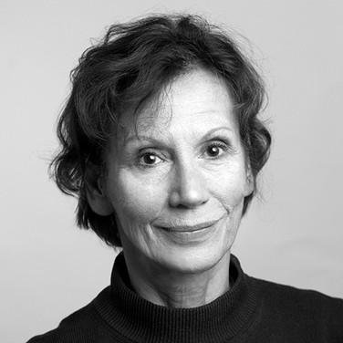 Ingela Jondell