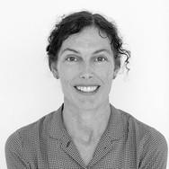 Annika Huett