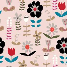 nordic_flowers_pink_solvejg_makaretz.jpg